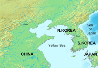 Yellow Sea.PNG