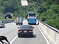 Yeongdong Expwy Gangcheon TN(Incheon Dir).jpg