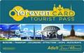 Yerevan Card 48.jpg