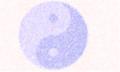 Yin Yang (2).png