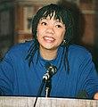 Yolanda King 1995.jpg