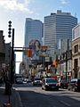 Yonge street 30 (8438504896).jpg
