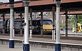 York railway station MMB 02 91128.jpg