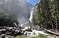 Yosemite Falls 2019 2.jpg