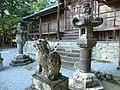 Yoshinoyamaguchi-jinja03.jpg