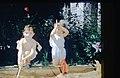 Young Girls in a Sandbox Hammond Slides.jpg