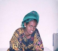 somalialainen kulttuuri