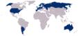 Ypsilon travel map.png