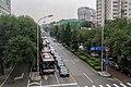 Yuetan North Street (20180806143630).jpg