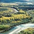 Yukon Flats NWR.jpg