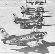 Yumaafb-f-86d-1955