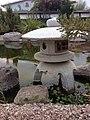 Yume Japanese Gardens of Tucson (12748461424).jpg