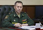 Yuri Lastochkin (General officer).jpg