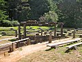 Yurok Dance Pit, Patrick's Point State Park (5062265775).jpg