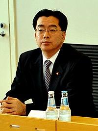 Yutaka Banno 2011-05-06-2.jpg