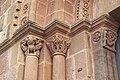 Yzeure Église Saint-Pierre Portail 277.jpg