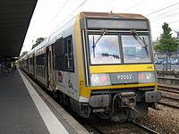 Z 92050 Arras.jpg