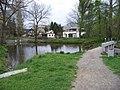 Za Nadýmačem, dolní rybník Vodice (01).jpg