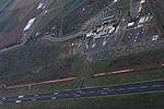 Zac airport o2.jpg