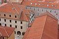 Zadar - Flickr - jns001 (33).jpg