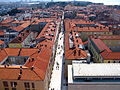 Zadar Kathedrale St. Anastasia 03.jpg