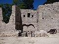 Zamek w Smoleniu DK11. (5).jpg