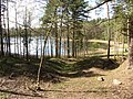 Zarasai, Lithuania - panoramio (298).jpg