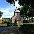 Zasenbeck - St Johannes Kirche.jpg