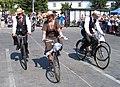 Zbraslav 2011, cyklistický rej (13).jpg
