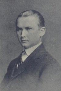 Zdeněk Lhota.jpg