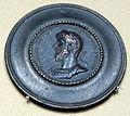 Zecca di roma, medaglione cerchiato di lucio vero, 164-65 dc. da BNF.JPG