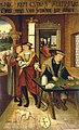 Zehnte Gebotstafel (Hans der Maler).jpg