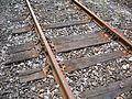 Zeleznicni prazce a koleje.jpg
