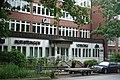 Zentrale des GBI in Hamburg.jpg