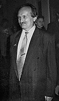 Viacheslav Chornovil