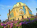Zgrada Beogradske zadruge - panoramio (5).jpg