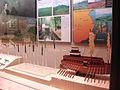 Zhejiang Provincial Museum 36.jpg