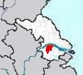 Zhenjiang.png