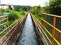 Zhudong Irrigation Ditch 竹東圳 - panoramio.jpg