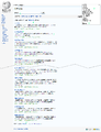 Zhwp how to guide search.png