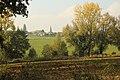 Zicht op Sint-Goriks-Oudenhove 09.jpg
