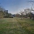 Zichtas tuin, tuinontwerp van L.A. Springer - Eerde - 20335745 - RCE.jpg