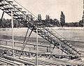 Zielona Góra MOSiR Stadium.jpg