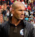 Zinedine Zidane 2008.jpg