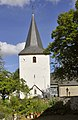 Zingsheim-Kirche-1.JPG