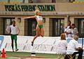 Zita Ajkler compete.jpg
