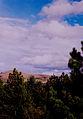 Zlatibor2004006.jpg