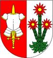 Znak Heřmanice.png