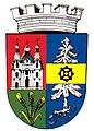 Znak města Hejnice.jpg