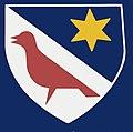 Zolliker Wappen Vogel.jpg